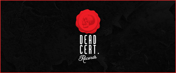 DEAD CERT. Records