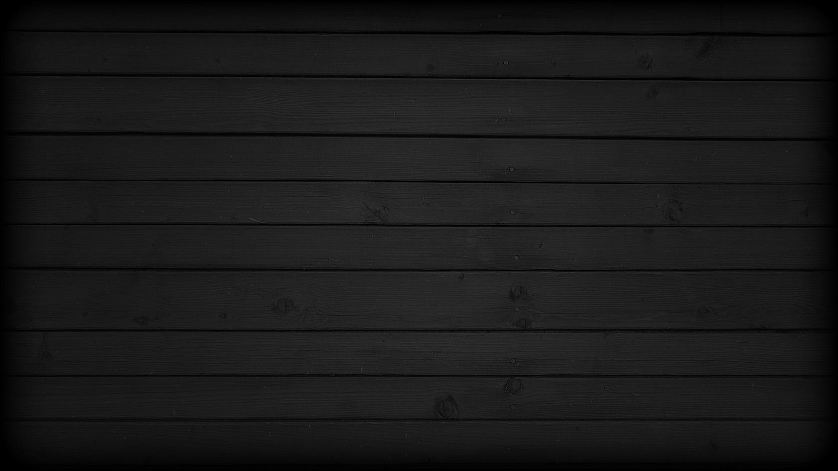 Dark Wood Background Death Techno