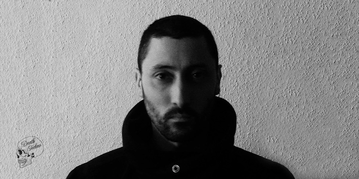 DTMIX084 - ALHEK [Berlin, GERMANY]