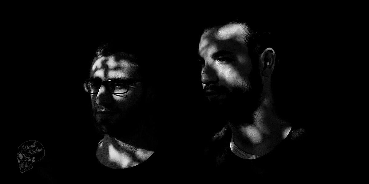DT:Premiere | ALPI - Mistaken Identity [Voight]