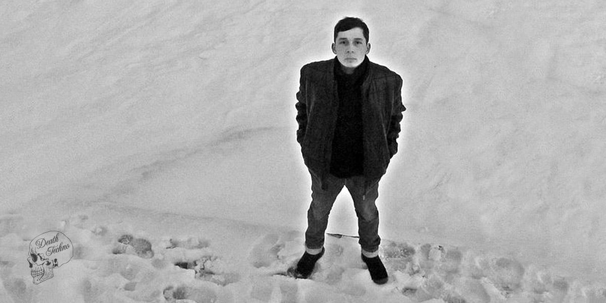 DTMIX121 - Alex Schultz [Odessa, UKRAINE]
