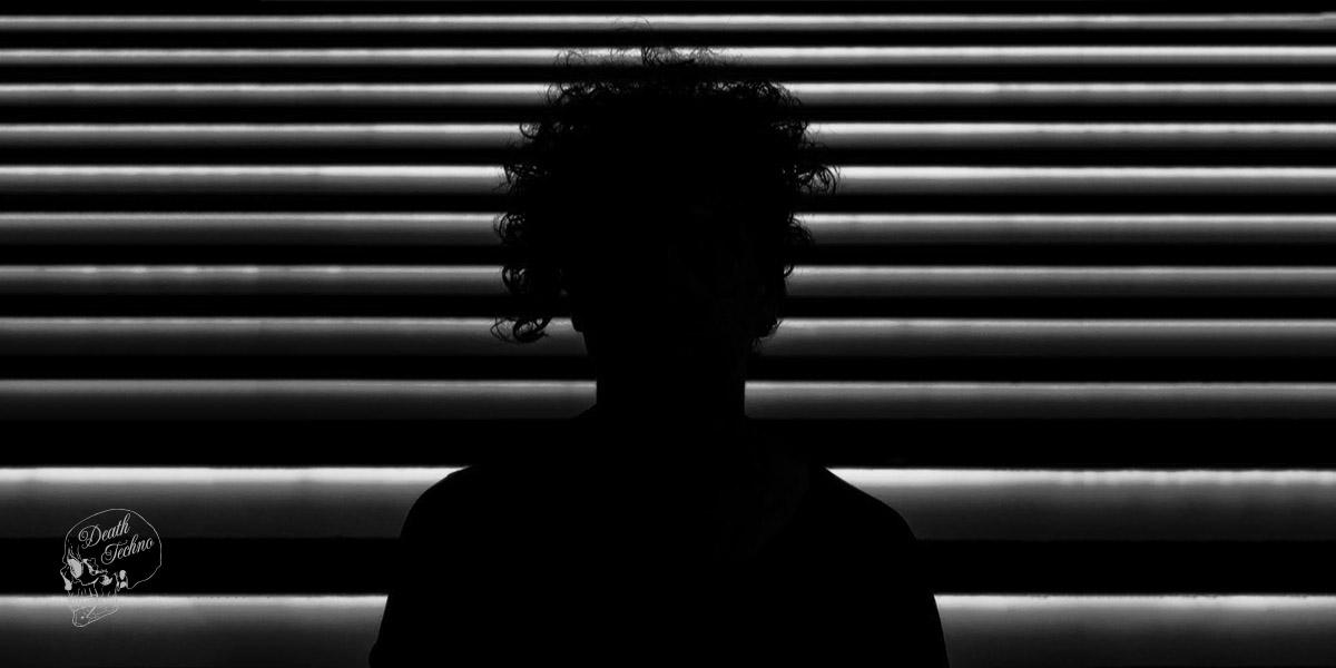Ledd / Bruno Ledesma