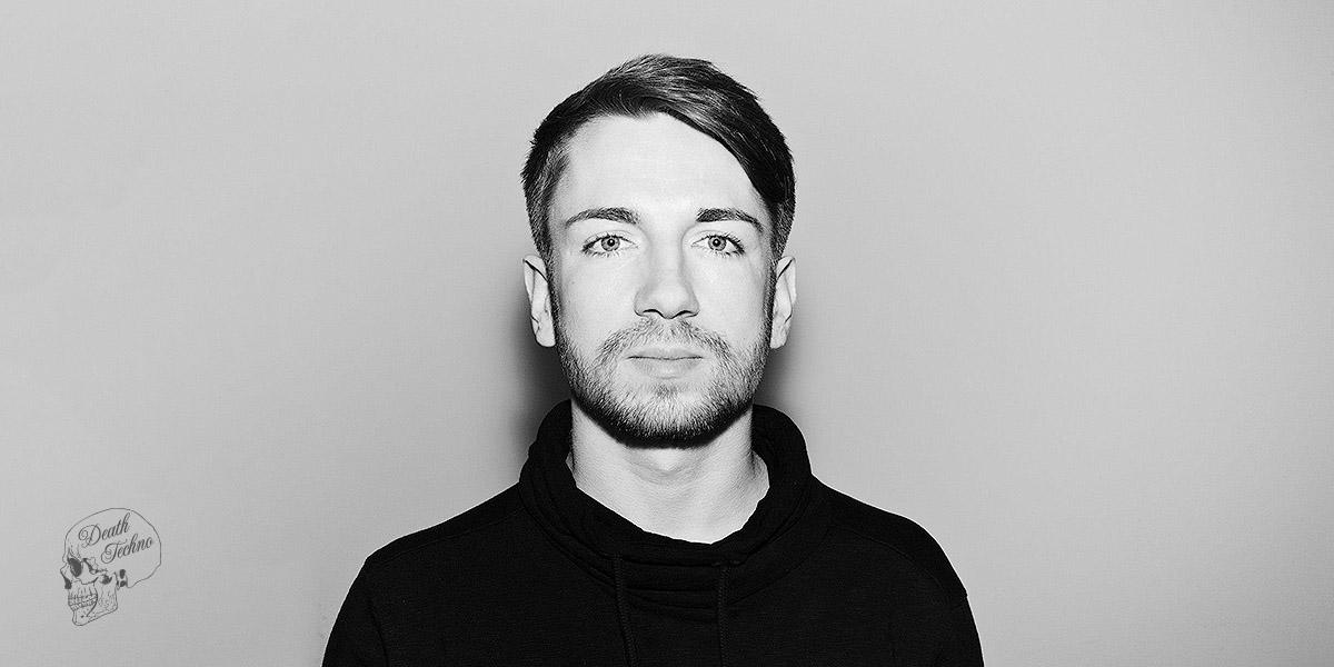 DTMIX082 - Chris Kleinmann [Berlin, GERMANY]