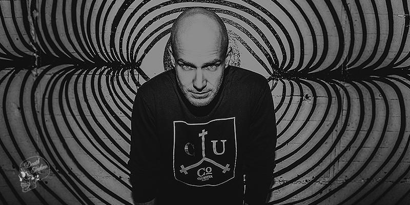DT:Premiere | DJ Emerson - Nola [Micro.fon]