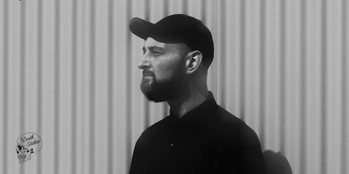 DJ Surgeles