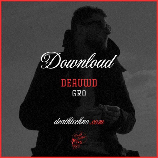 DT:Download | Andiamo - Maik - Death Techno