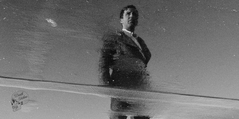 DT:Premiere | Dany Rodriguez - Pluton [RMR] (incl. Q&A)