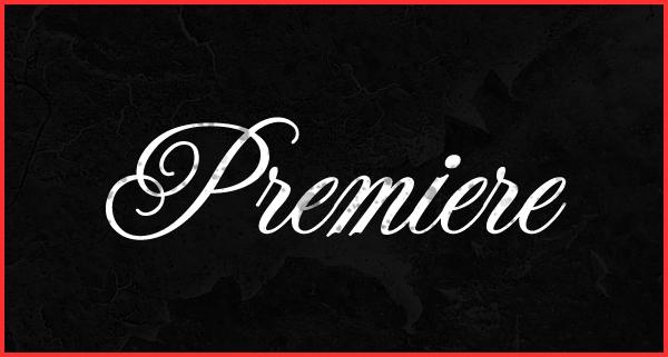 DT:Premieres