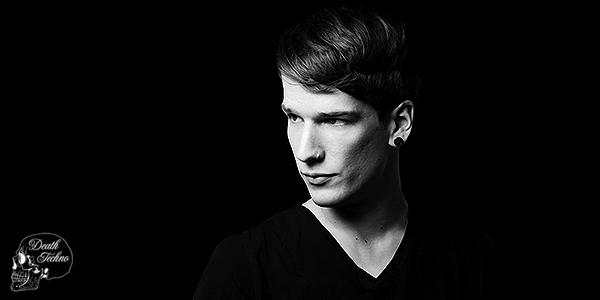 DTMIX072 - Felix Lorusso [Hamburg, GERMANY]