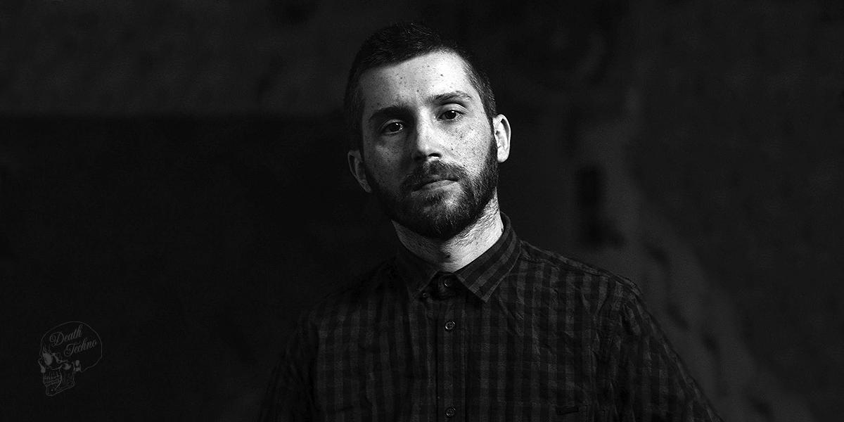 DT:Premiere | Filip Xavi - AW-FL [Decoder]