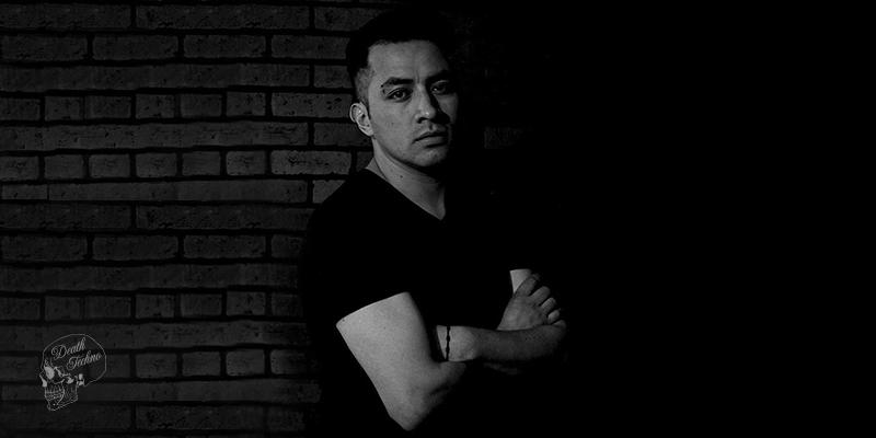 DT:Premiere | Monoline - Larkhill (Fixeer Remix) [Seance]