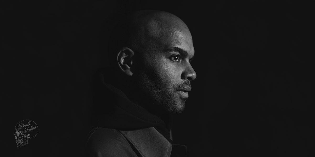 DT:Premiere | François X - Clarity Bell [EXHALE]