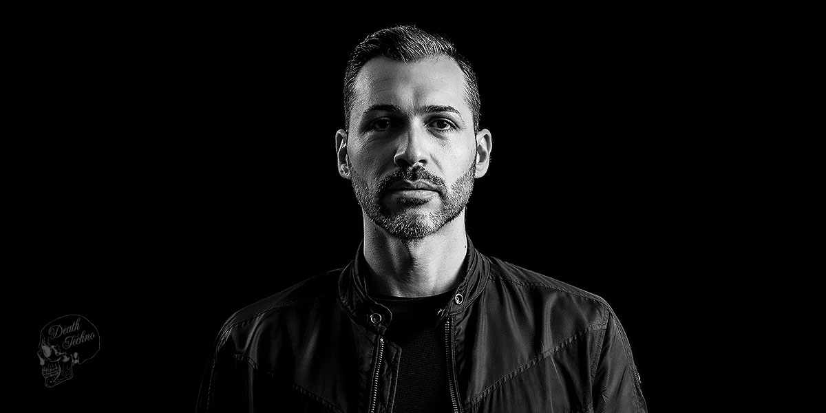 DT:Premiere | Matt Sassari - Fono (Gaston Zani Rawmix) [we(R)aw]