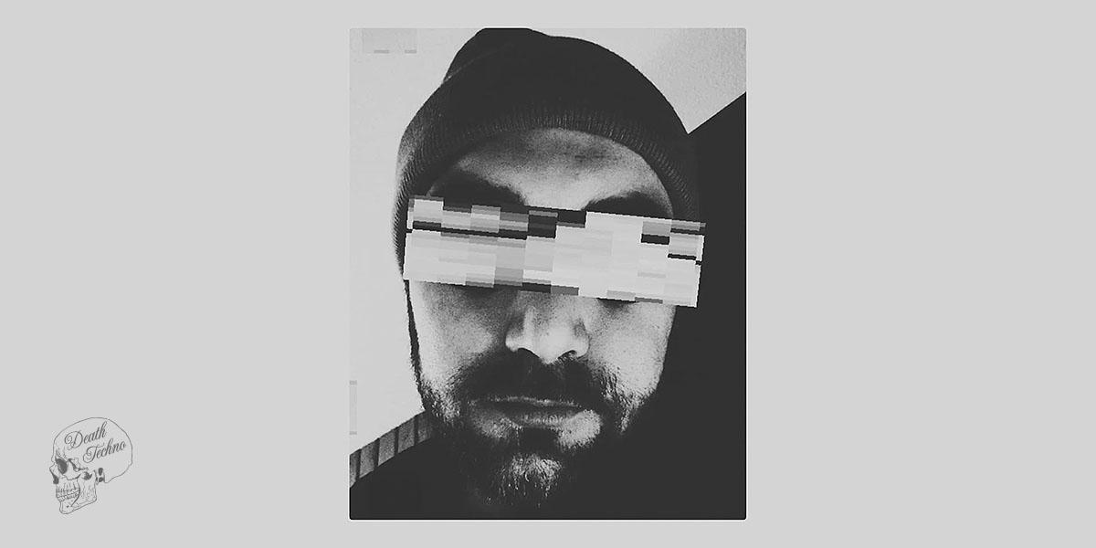 DTR | Giselh - Green Landscape EP (incl. Under Black Helmet Remix) - SKRPT43