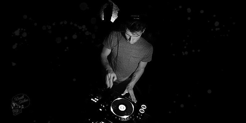 DTMIX114 - Jake Conlon [Birmingham, ENGLAND]