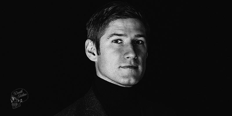 Jesper Dahlbäck / The Persuader