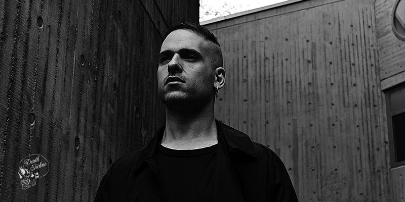 DT:Premiere | Simon Haydo - Contortions (Jonas Kopp Remix) [MindTrip]
