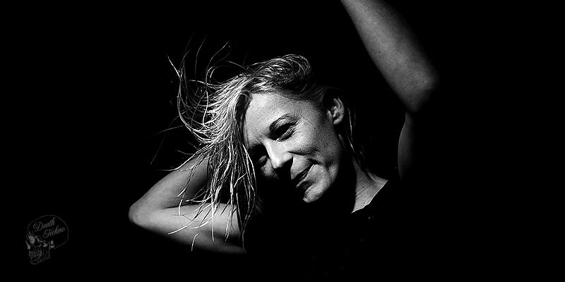 DT:Premiere | Klaudia Gawlas - Monophobia [Credo]