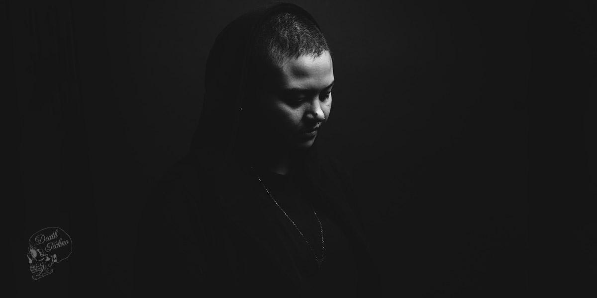 DT:Premiere | Kloves - Parabel [Alleanza]