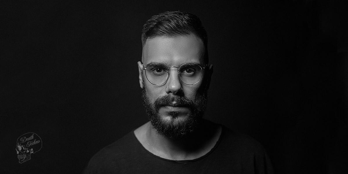 DT:Premiere | Abstract Division - Encounter (Lewis Fautzi Remix) [Dynamic Reflection]