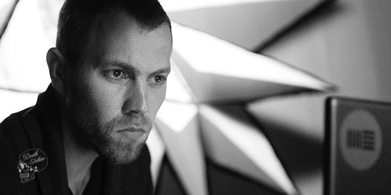 DT:Premiere | Adam Michalak - Decay I (Michał Wolski Remix) [The Other Way]