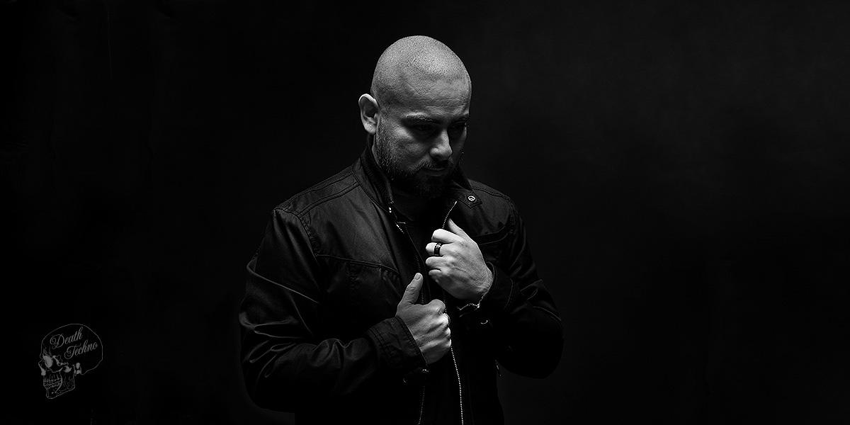 DT:Premiere | Ricardo Garduno - Clement Story [Illegal Alien LTD]