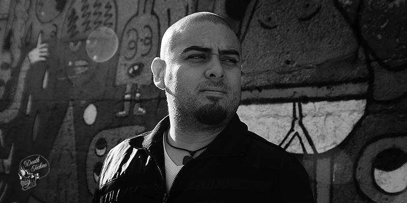Ricardo Garduno [Mérida, MEXICO]