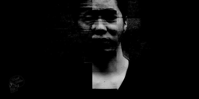 DT:Premiere | Ryogo Yamamori - Free [951beat]
