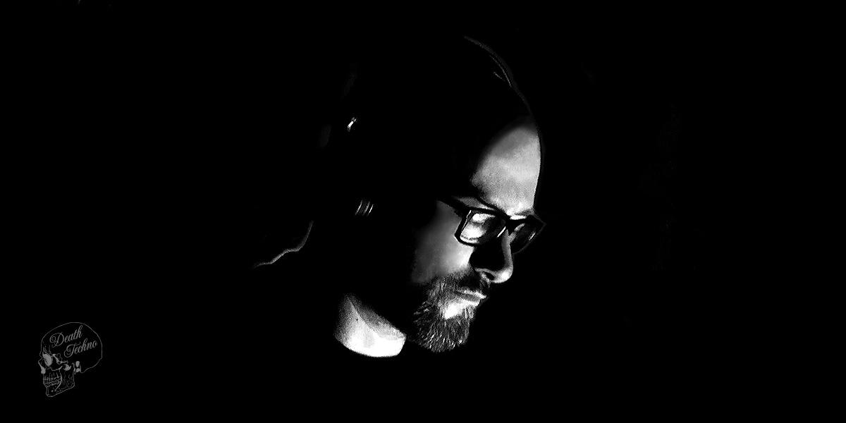 DTMIX168 - Steve Parker [Porto, PORTUGAL]