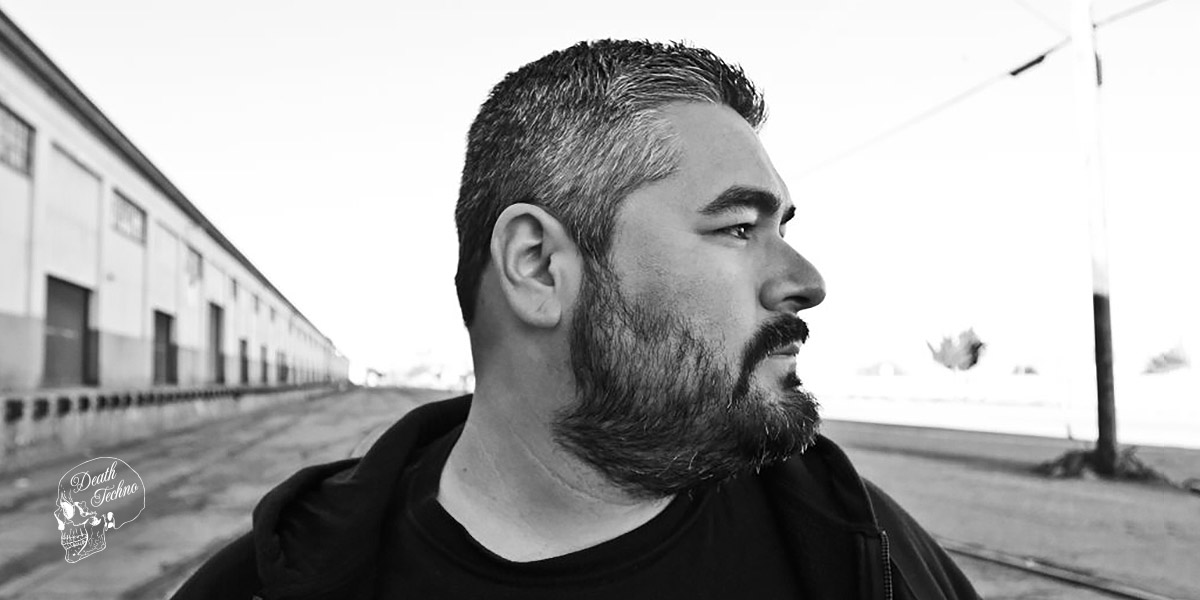 Truncate / Audio Injection