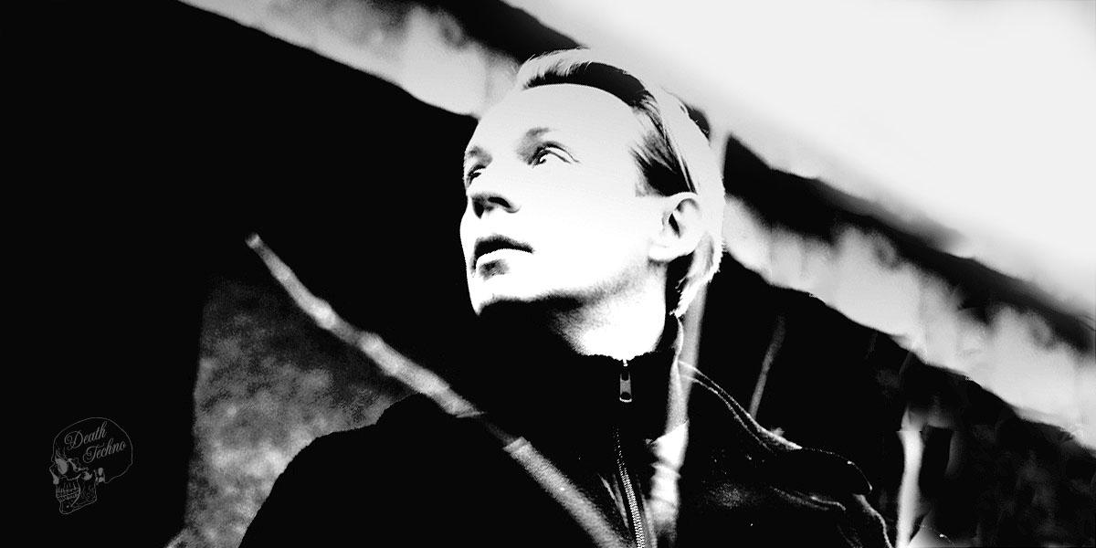 DT:Premiere | Nicolas Cetina - Universos Simultáneos (Vertical Spectrum Remix) [Hxagrm]