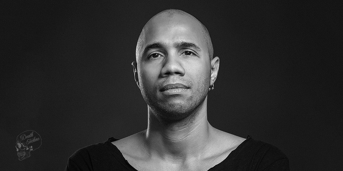 DTMIX181 - Vinicius Honorio [London, ENGLAND]