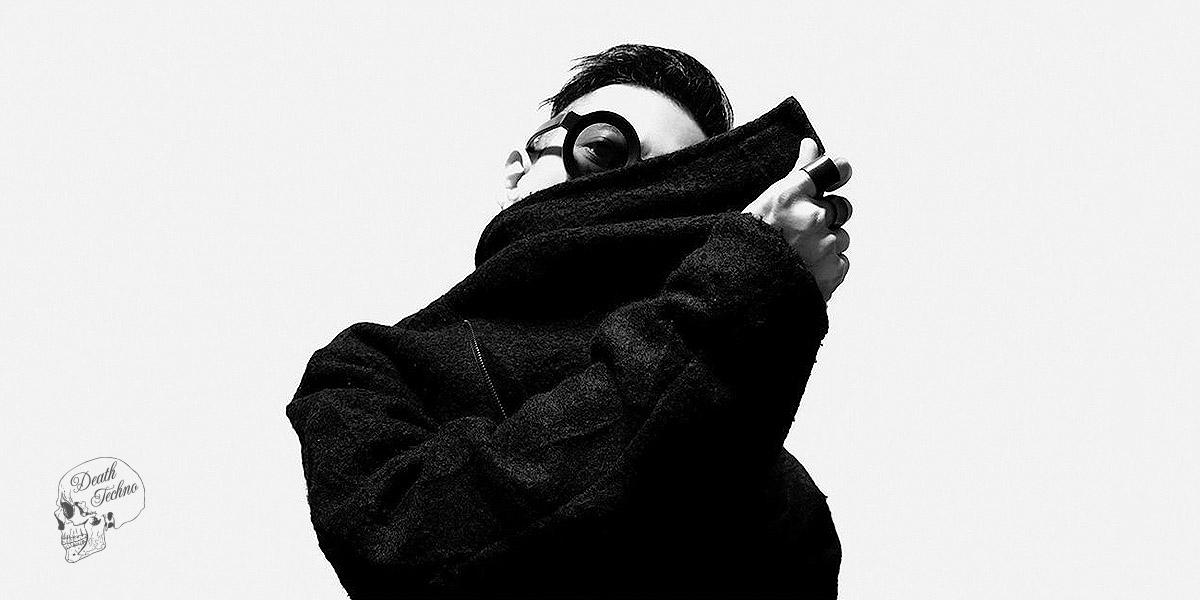 DT:Premiere | R_L - Sibyl (Xhin Remix) [Dorian Sensation]