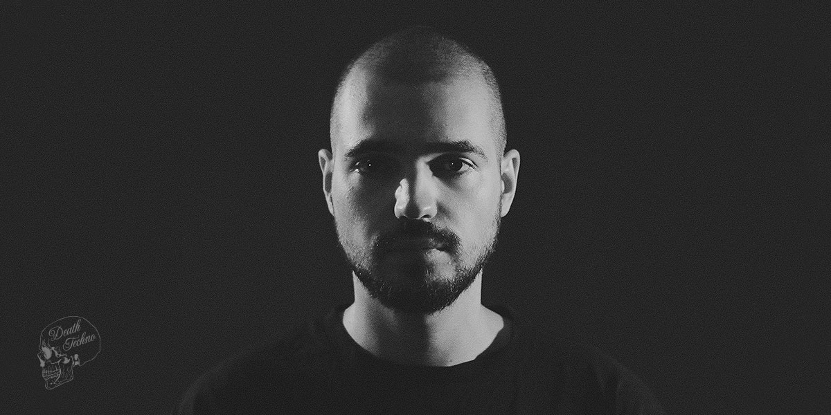 DT:Premiere | Yan Cook - Worm [Planet Rhythm]