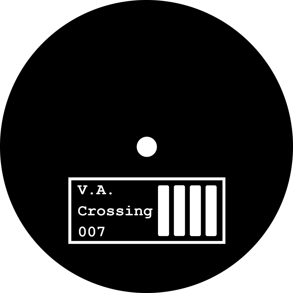 CROSSING007 - VA