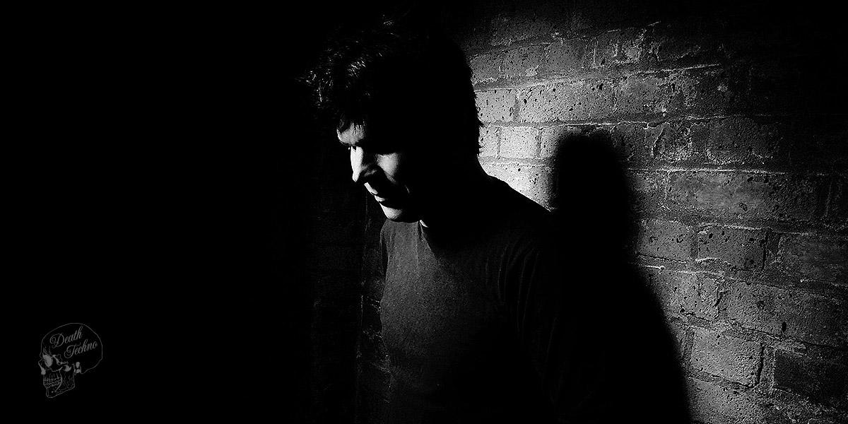 DT:Premiere | Nikola Gala - Kasper (dubspeeka Remix) [Clap Your Hands]